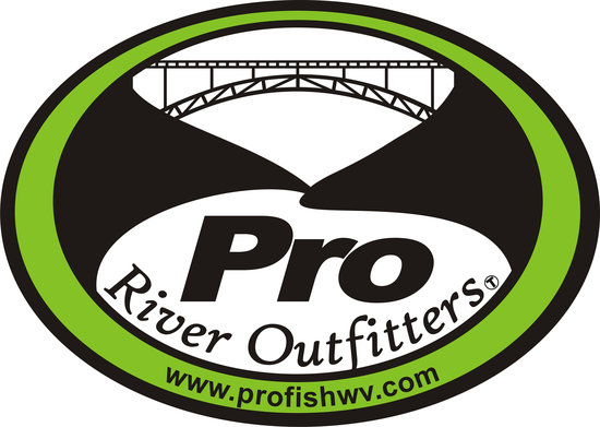 ‪Pro River Outfitters‬
