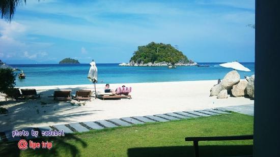 Idyllic Concept Resort: nice view