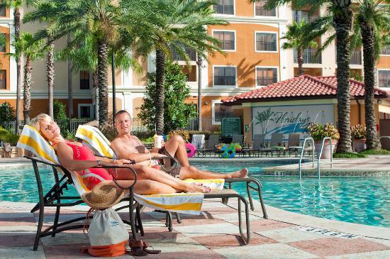 floridays resort 143 3 1 8 updated 2018 prices. Black Bedroom Furniture Sets. Home Design Ideas