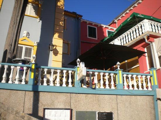 Villa Mozart照片
