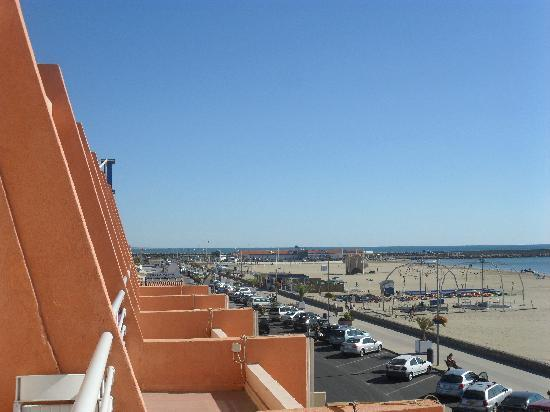 h 244 tel fotograf 237 a de hotel mediterranee port la nouvelle port la nouvelle tripadvisor