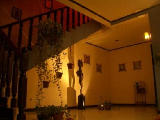 Photo of Gunung Guesthouse Jakarta