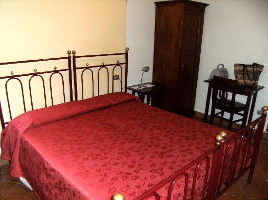 Hotel San Rufino 사진