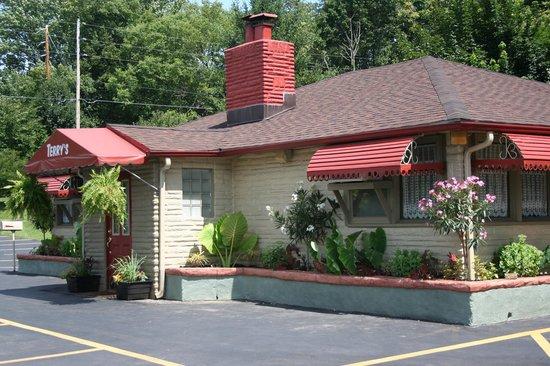 Terry's Restaurant