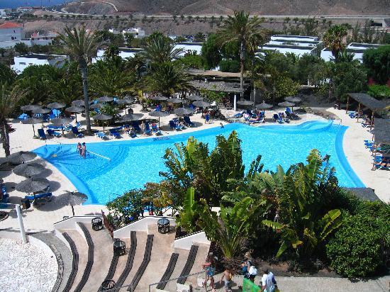 Allsun Hotel Esquinzo Beach Ab 112 1 2 3 Bewertungen Fotos