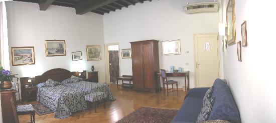 soggiorno antica torre - updated 2017 prices & hotel reviews ... - Soggiorno Antica Torre Booking Com