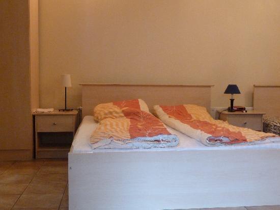 Photo of Travel Inn Guesthouse Reykjavík
