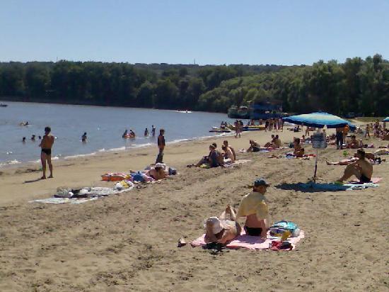 Pildiotsingu Vadul lui Voda Beach tulemus