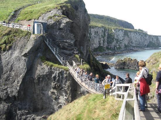 Hotels Near Harbour Bridge