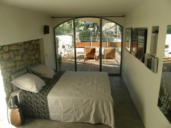 le beausset 2017 best of le beausset france tourism tripadvisor. Black Bedroom Furniture Sets. Home Design Ideas