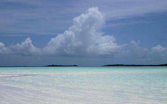 Island Routes Caribbean Adventures: Captain Pat Tour