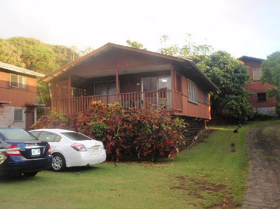 Photos of Aloha Cottages, Hana