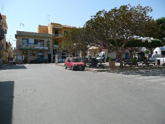 Marina di Ragusa, Italy: 1