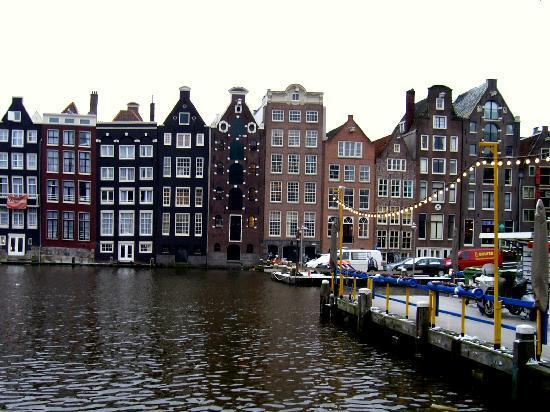 Ninguna casa igual fotograf a de msterdam holanda del norte tripadvisor - Apartamentos en amsterdam ...