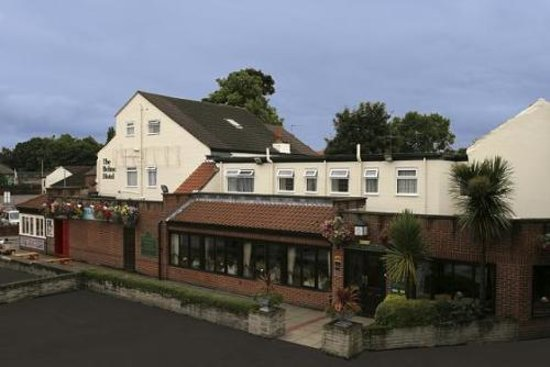 Photo of The Belmont Hotel - Thorne