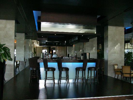 Susesi Luxury Resort : 3