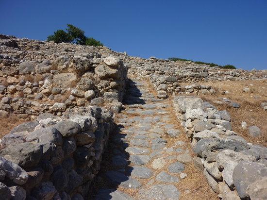 Foto Agios Nikolaos