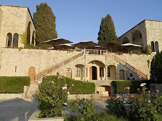 Mir Amin Palace Hotel