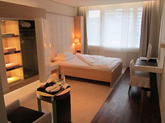 SIDE設計酒店照片