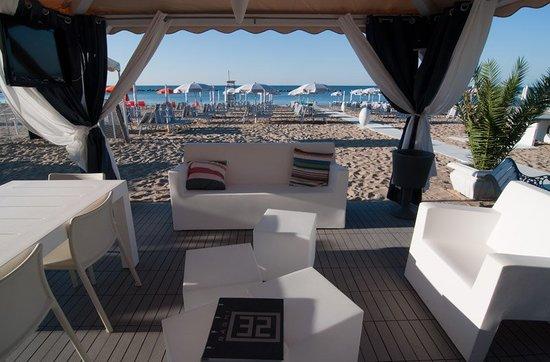 Spiaggia Bagni 32
