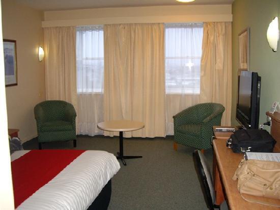 舒适客栈教练房子汽车旅馆照片