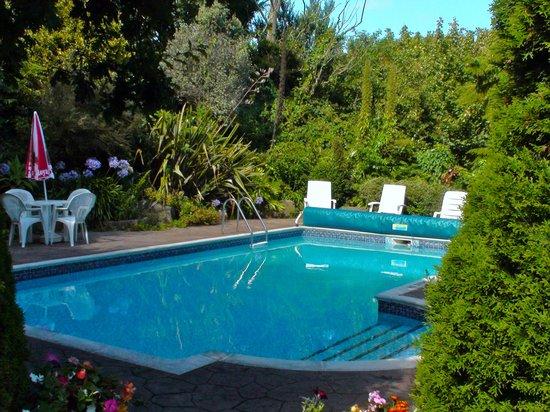 Hotel La Michele St Martin Guernsey Omd Men Och Prisj Mf Relse Tripadvisor