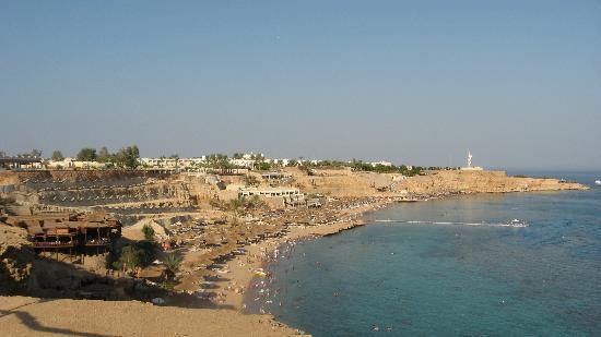 Le camere lotto picture of faraana reef resort sharm el