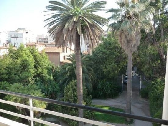 Photo of Hotel Welcome Antibes