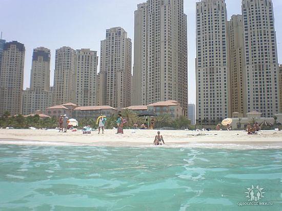 Room Picture Of Movenpick Hotel Jumeirah Beach Dubai
