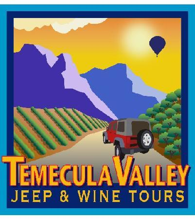 Temecula Valley Jeep Wine Tours Reviews
