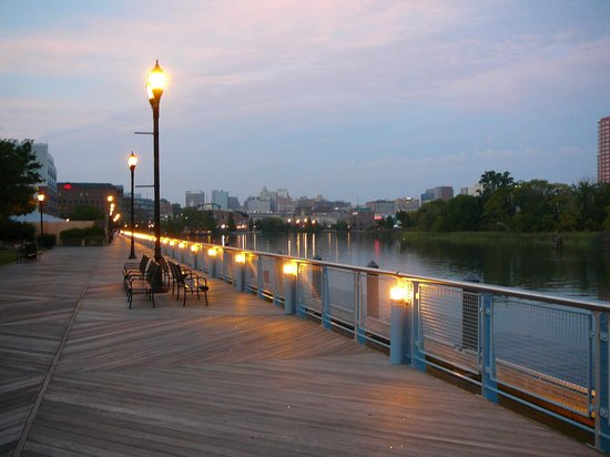 18 Best Things to Do in Wilmington Delaware
