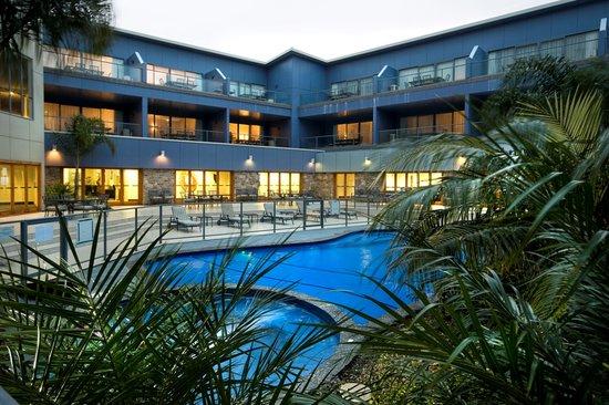 에메랄드 호텔 앤드 컨퍼런스 센터