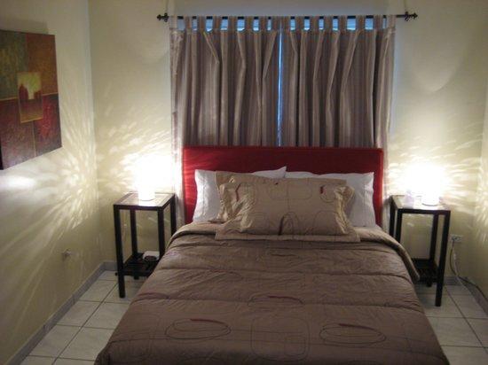 CasaSula Bed & Breakfast