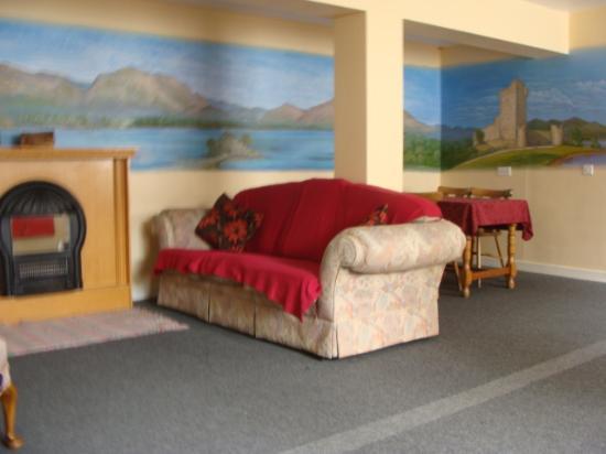 Neptunes Hostel