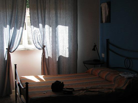 Bed & Breakfast Da Bernardo al 52: room2
