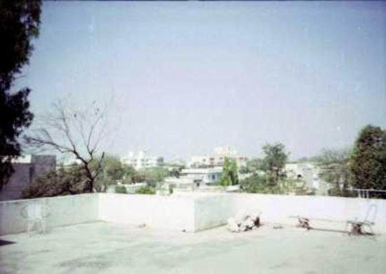 Shakuntalam Guest House