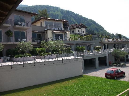 Borgo Le Terrazze - Picture of Borgo Le Terrazze, Bellagio - TripAdvisor