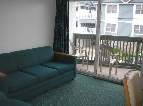 Ala Moana Resort Motel Updated 2017 Prices Amp Reviews