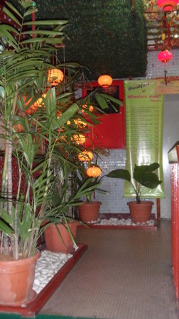 Photo of Wheelers Guest House Kuala Lumpur