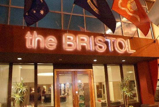 outside view picture of the bristol hotel a greystone hotel san rh tripadvisor com