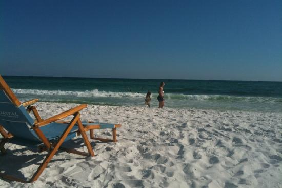 Ramada Plaza Fort Walton Beach Resort Destin Trip Advisor