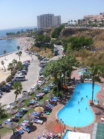 Fotos de hotel best benalmadena 71