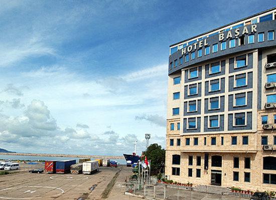 Photo of Basar Hotel Giresun