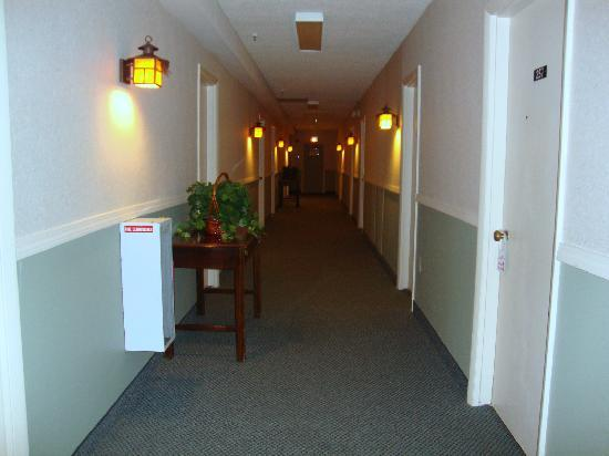 베케이션 인 & 컨퍼런스 센터 사진