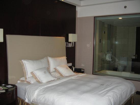 Fubang International Hotel
