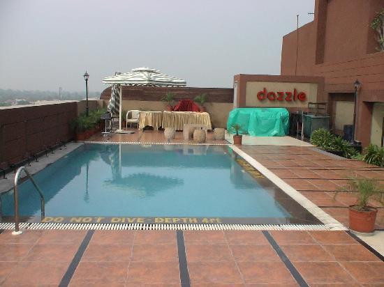 Best Western Merrion Amritsar Hotel Reviews Photos Rate Comparison Tripadvisor