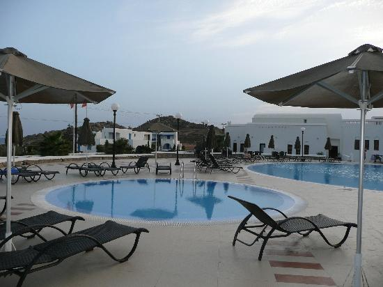 Naxos Imperial Resort & Spa 사진