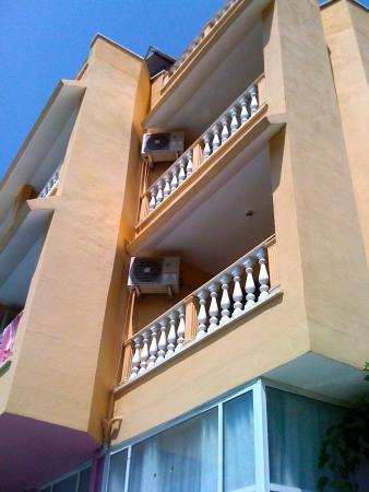 Photo of Alba Hotel Marmaris