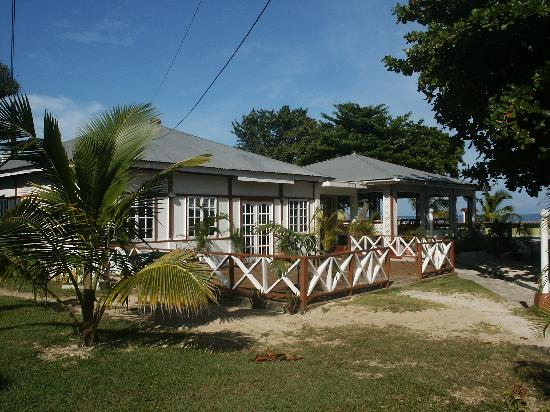 Mariners Negril Beach Club Prices
