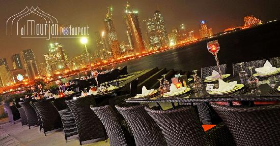 AL MOURJAN, Doha - Restaurant Reviews, Photos & Phone Number - Tripadvisor